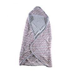 toalha-swaddle-soft-1340-minasrey
