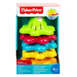 empilhadores-giratorios-6m--fisher-price