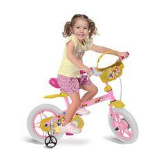 bicicleta-12-princesas-3105-disney-rosa-bandeirante