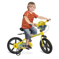 bicicleta-aro-14-transformers-3352-bandeirante