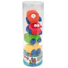 carrinhos-monstro-de-banho-10010-yes-toys