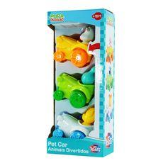 pet-car-animais-divertidos-20053-yes-toys