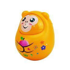bambo-amigos-20066-yes-toys