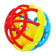 chocalho-ball-20076-yes-toys