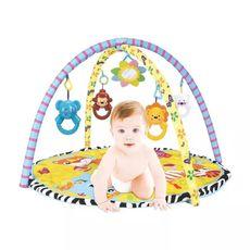 tapete-de-atividades-do-bebe-20100-yes-toys
