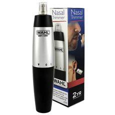 aparador-nasal-trimmer-wahl
