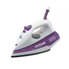 ferro-a-vapor-fx100-1200w-220v-black-decker