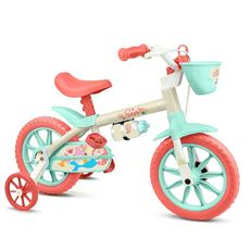 bicicleta-aro-12-sea-nathor
