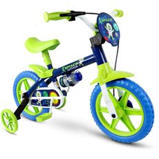 bicicleta-aro-12-space-nathor
