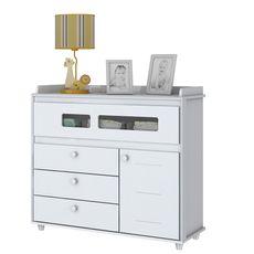comoda-aquarela-branca-4-gavetas-1-porta-henn