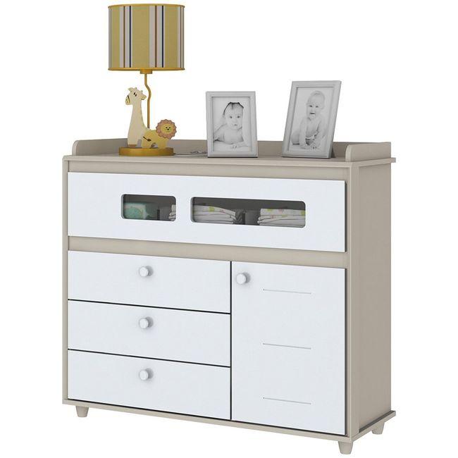 comoda-aquarela-cristal-branco-4-gavetas-1-porta-henn