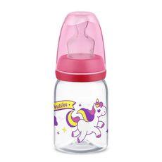 mamadeira-magia-120ml-rosa-lillo