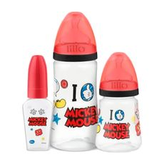 kit-mamadeira-design-disney-mickey-305931-lillo