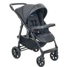 carrinho-de-bebe-primus-k-new-denin-2054-burigotto