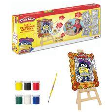 kit-de-pintura-play-doh-8005-6-fun
