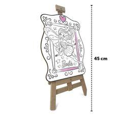kit-de-pintura-barbie-8420-6-fun
