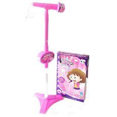 microfone-pedestal-menina-pica-pau