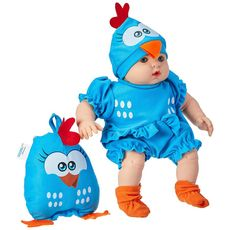 boneca-galinha-pintadinha-mini-baby-5604-roma