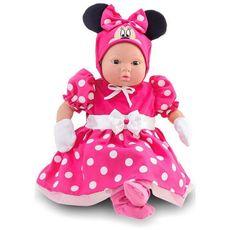 boneca-minnie-classic-dolls-recem-nascido-5162-roma