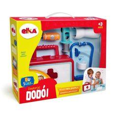 kit-maleta-doutor-dodoi-951-elka