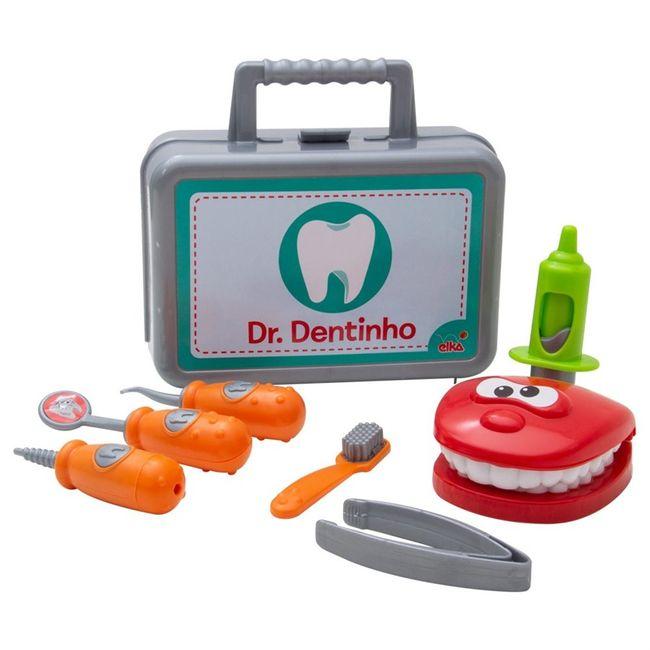 doutor-dentinho-952-elka