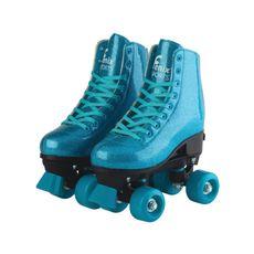 patins-roller-skate-glitter-4-rodas-ajustavel-azul-35-ao-38-fenix