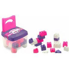 cadeira-super-block-18-pecas-menina-simo-toys