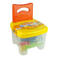 cadeira-kit-praia-8-pecas-091-simo-toys