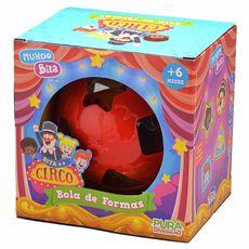 bola-de-formas-bita-e-o-circo-20118-yes-toys