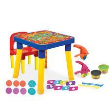 mesa-infantil-com-cadeira-play-doh-ha9800-monte-libano