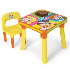 mesa-infantil-com-cadeira-mundo-bita-0140-monte-libano