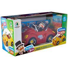 carrinho-do-mundo-bita-0095-vermelho-monte-libano