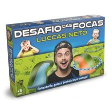 jogo-desafio-das-focas-3639-grow
