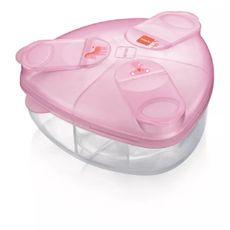 porta-leite-em-po-rosa-9346-mam