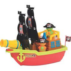 barco-aventura-pirata-425-mercotoys