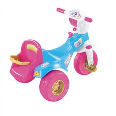 triciclo-tico-tico-baby-girl-3503-magic-toys