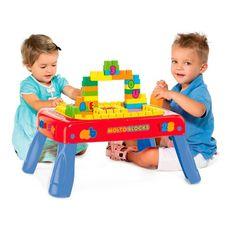 baby-land-mesa-criativa-infantil-8003-cardoso