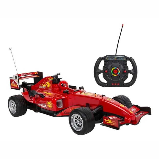 carro-de-controle-remoto-racing-fu18231-futuro
