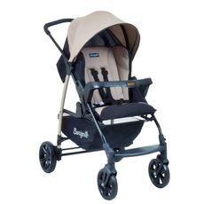 carrinho-de-bebe-ecco-bege-2057-burigotto