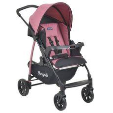 carrinho-de-bebe-ecco-preto-e-rosa-burigotto
