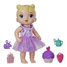 boneca-baby-alive-festa-de-presentes-hasbro