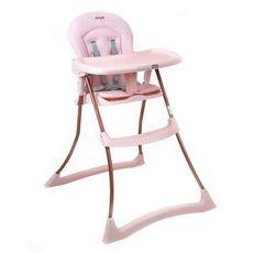 cadeira-de-alimentacao-bon-appetit-mon-amour-3045-burigotto