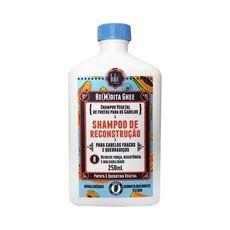 shampoo-de-reconstrucao-be-m-dita-ghee-mamao-250ml-lola