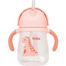 copo-com-alca-250ml-11825-dino-laranja-240ml-buba