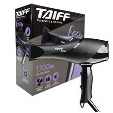 secador-easy-1700w-220v-taiff