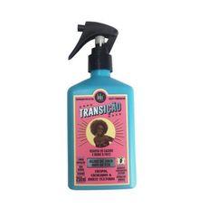 spray-transicao-agua-de-coco-day-after-250ml-lola