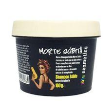 shampoo-solido-morte-subita-100g-lola-cosmetics