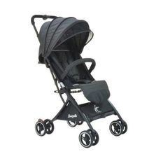 carrinho-it-black-5115-burigotto