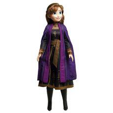boneca-anna-articulada-frozen-55cm-mini-my-size-baby-brink
