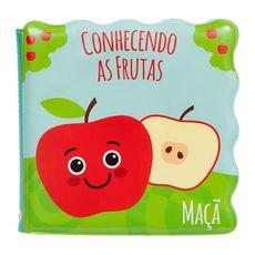 livro-de-banho-conhecendo-as-frutas-11751-buba